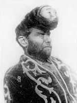 Pascal Piñón