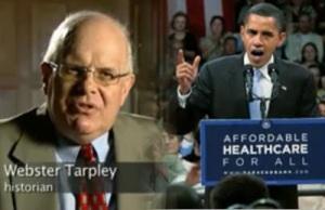 5_obama_tarpley