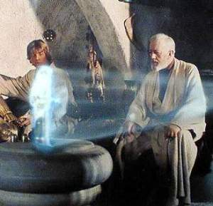 hologramajedi