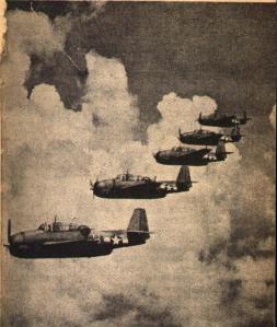 vuelo191