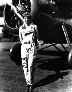 amelia-earhart-1936