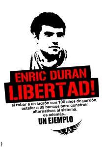enric_duran_libertad1