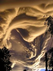 nubesinglesas