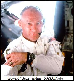 Buzz_Aldrin_NASA_Photo