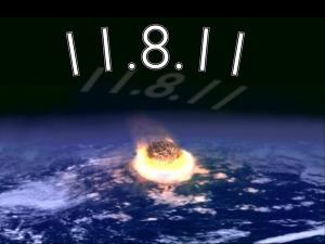 11_8_11_2