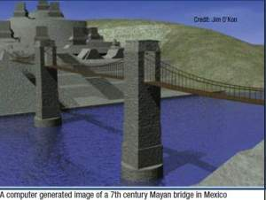puentemaya