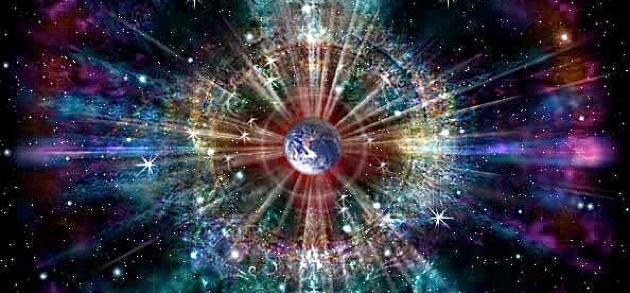 Resultado de imagen para ser de luz cuantico