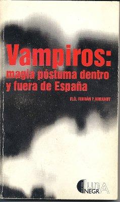 vampiros_flo_ferran_ardanuy