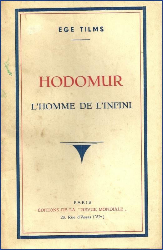 visitanteshodomur