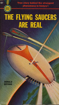 5-Keyhoe-Flying-Saucers-cover_web