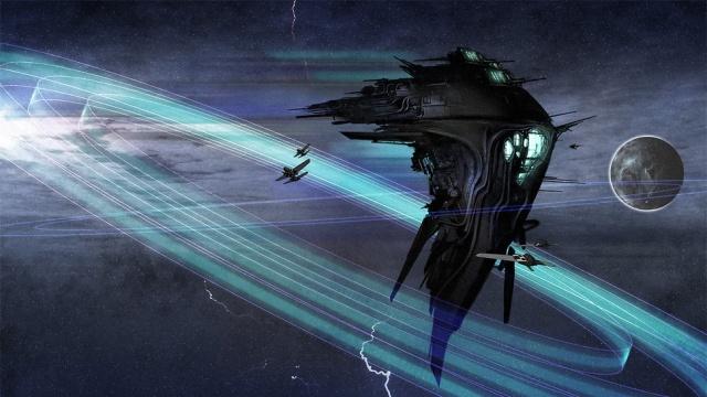 aliensond1