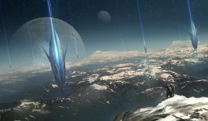 aliensond2