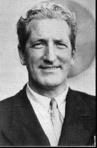 ¿Pudo ser Frank Scully víctima de una conspiración gubernamental para ocultar la verdad sobre el accidente de Roswell?... o  por el contrario,  ¿tal y como creen la mayoría de los  investigadores fue objeto de un enorme montaje por parte de dos estafadores?...