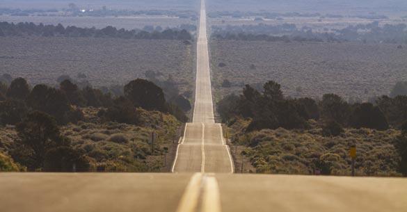 timetravel-road