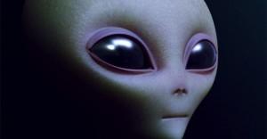alien-grey-585x306
