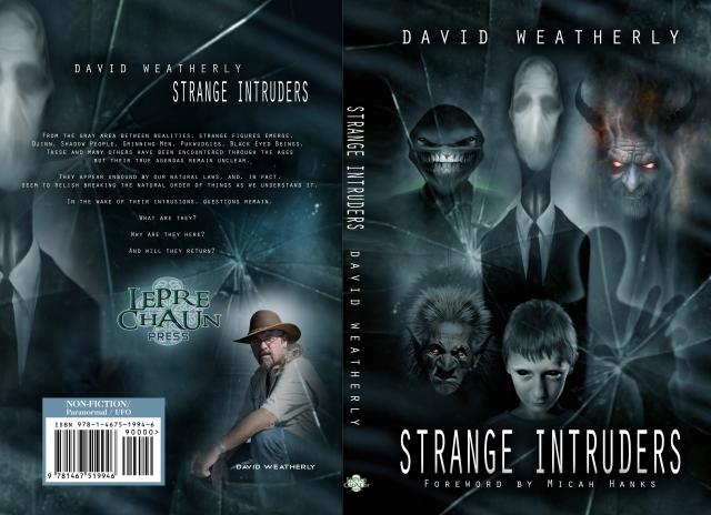 strangeintrudersbookcover