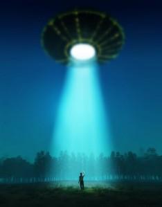 abduction-570x726