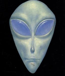alien-grey-570x664