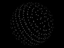 250px-Dyson_Bubble