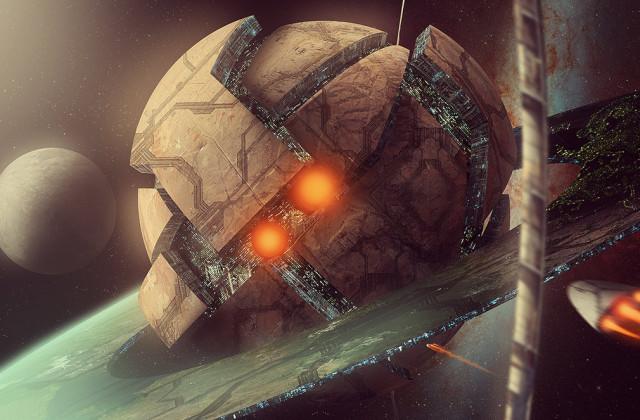 dyson_sphere-640x420