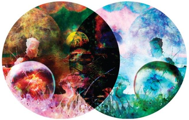 shadow-sphere