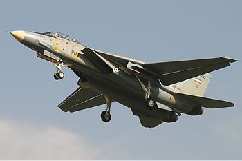 350px-Iran_Air_Force_Grumman_F-14A_Tomcat_Sharifi