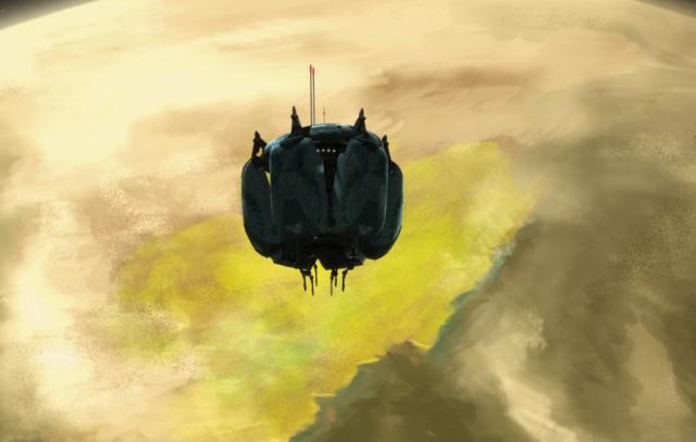 Vulture_droid_deployment_pod21-1024x652
