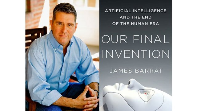 james-barrat-with-book-cover.jpg__800x450_q85_crop_upscale