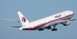 Malay_Boeing_777-320x163