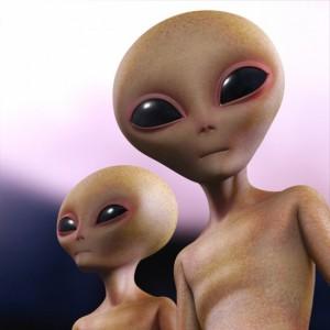 aliens-humanoid-570x570