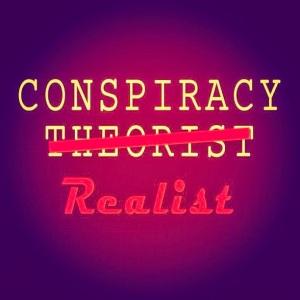 000-conspiracy-realist
