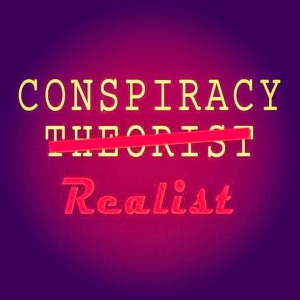 000-conspiracy-realist