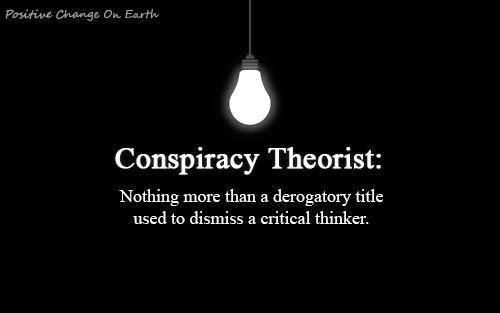 000-conspiracy-theorist