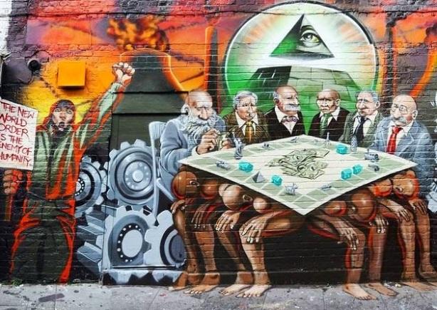 000-jewish-conspiracy