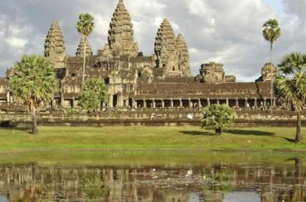 Angkor-Wat-largest-city