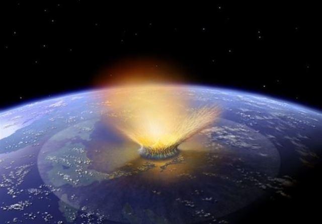 asteroideimpacto