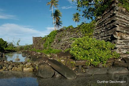 The-coral-reef-city-of-Nan-Madol