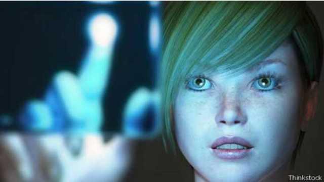 La realidad virtual puede mejorar la rehabilitación tras un infarto, ayudar a tratar la ansiedad o a las personas autistas.