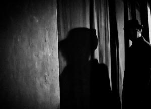 shadowman-300x216