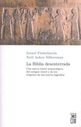 Para una crítica de este libro: http://www.scielo.org.ve/scielo.php?script=sci_arttext&pid=S0798-11712006000200009&lng=es&nrm=iso