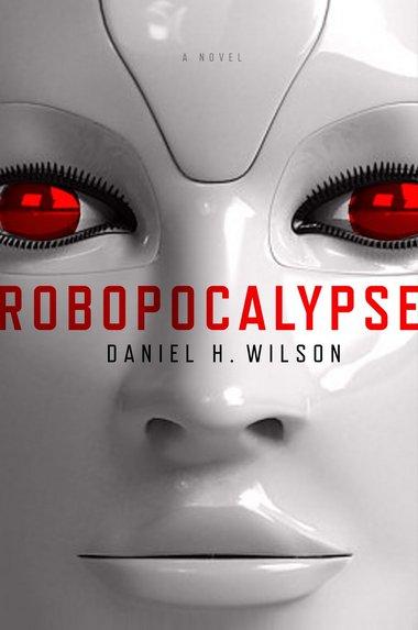 robopocalyps-cover