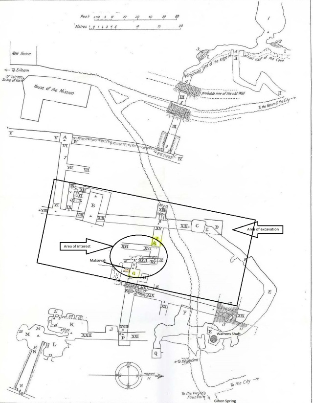 fig-1-3-mapa-de-parker