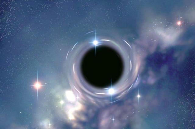 agujero_negro_624x415_bbc_nocredit