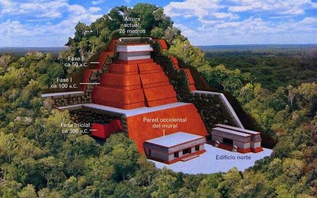 tonita_piramide2