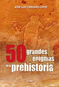 50geprehistoriam