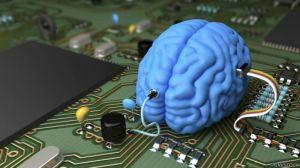 Subir el cerebro a una computadora, ese es el plan de Dmitry Itskov.