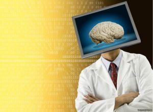 """Para poder """"subir"""" la mente a una computadora, antes es necesario saber cómo descargarla, señalan los expertos."""