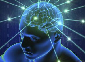 """""""Queremos medir cada pico (de actividad) de todas las neuronas de forma simultánea, algo que muchos creen imposible"""", dice el doctor Yuste."""