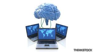 Los expertos advierten que la transferencia del cerebro abriría la puerta a un mundo lleno de riesgos.