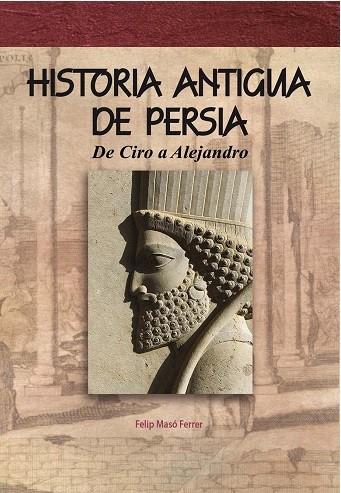 portada Historia antigua de Persia (2)